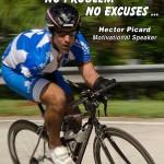 Source: http://www.dontstopliving.org/i/shop/2012-biscayne-bay-poster-lg.jpg